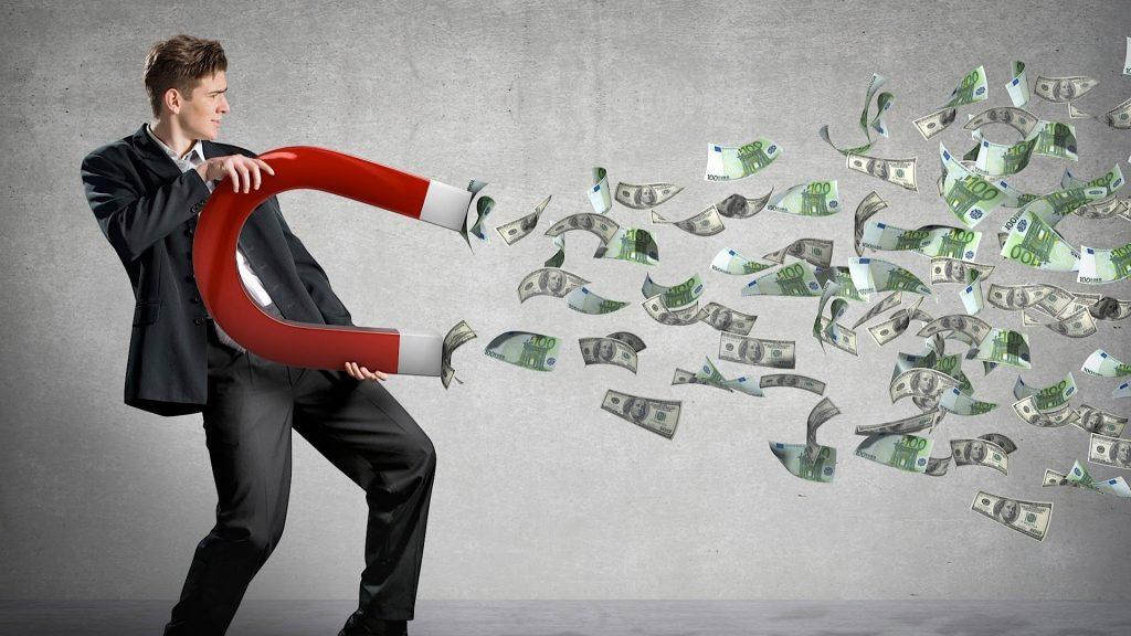 prestiti veloci on line e finanziamenti rapidi