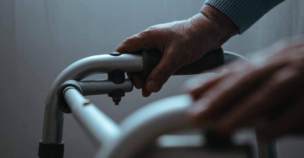 prestiti agevolati per invalidi